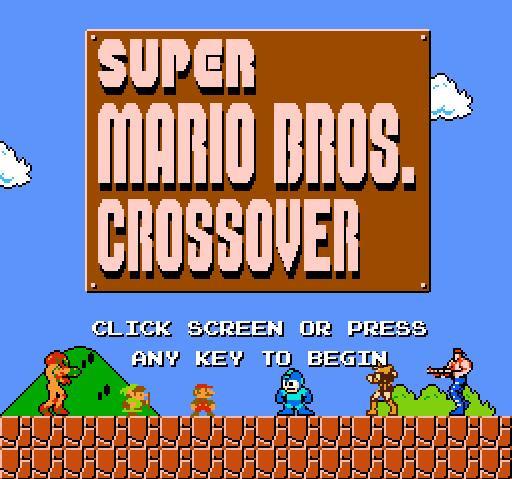 Super_mario_crossover